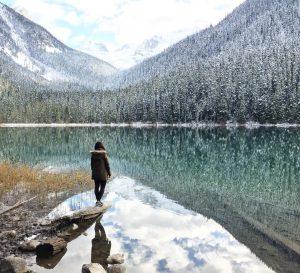 canada-vue-lac