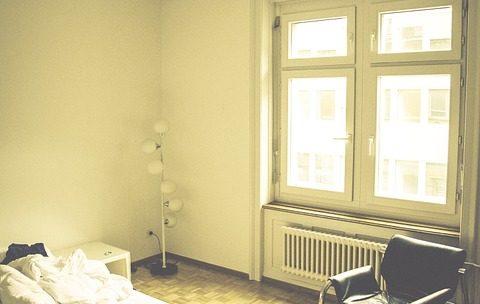 Le concept du couchsurfing: en quoi consiste-t-il?