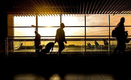 Comment bien préparer votre départ en vacances?