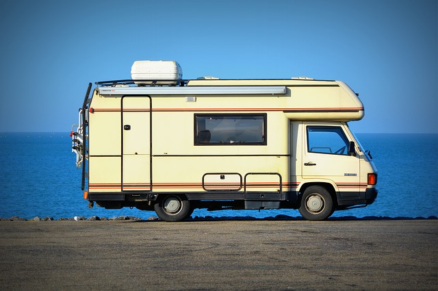Les bonnes raisons d'opter pour un mobile-home en Dordogne