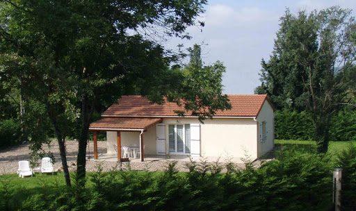 Gros plan sur le séjour de rêve à Vichy