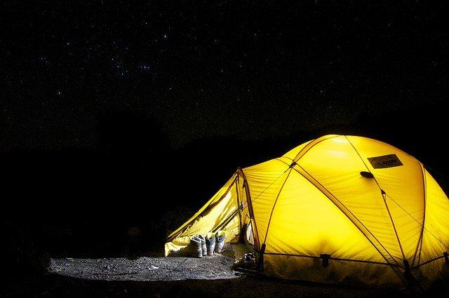 Pourquoi faire du camping à Argelès-sur-Mer ?